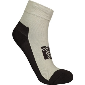 Kompresný turistické ponožky NORDBLANC Corner NBSX16381_BZA, Nordblanc