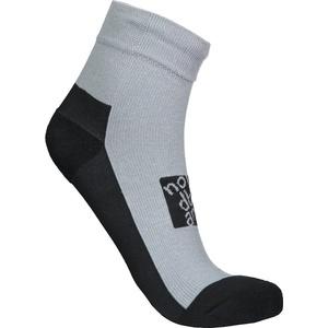 Kompresný turistické ponožky NORDBLANC Corner NBSX16381_SSM, Nordblanc