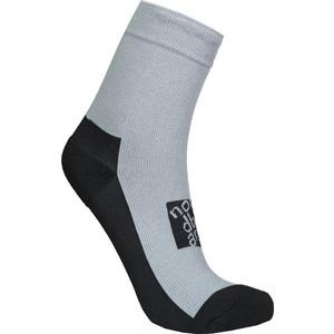 Kompresný turistické ponožky NORDBLANC Impact NBSX16382_SSM, Nordblanc