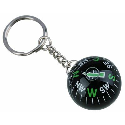 Kompas guľa Ferrino