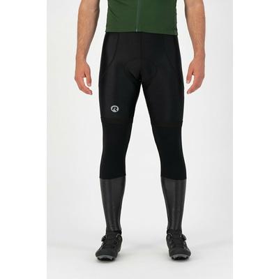 vodeodolné nohavice Rogelli Halo čierne ROG351067, Rogelli