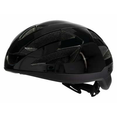 Helma Rogelli punctata, čierna ROG351054, Rogelli
