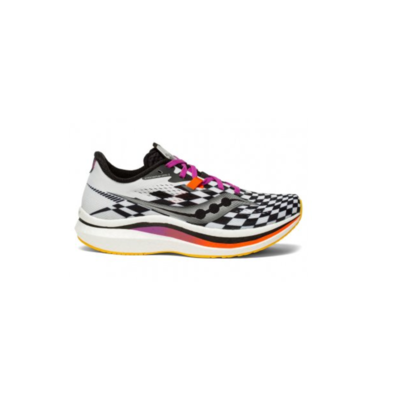 Dámske bežecké topánky Saucony endorphin Pro 2 Reverie, Saucony