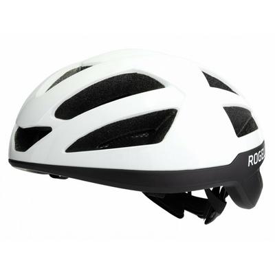 Helma Rogelli punctata, čierna-biela ROG351055, Rogelli