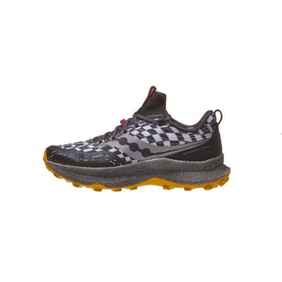 Pánska bežecká obuv Saucony Endorphin Trail Reverie, Saucony