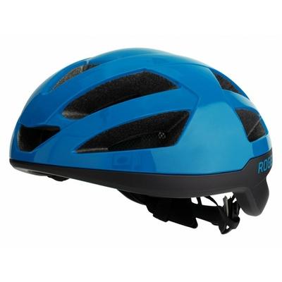 Helma Rogelli punctata, čierno-modrá ROG351058, Rogelli