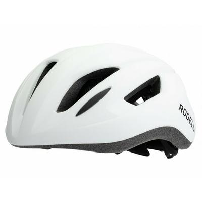 Helma Rogelli Cuore čierna-biela ROG351060, Rogelli