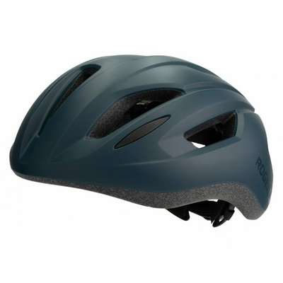 Helma Rogelli Cuore čierna-modrá ROG351062, Rogelli