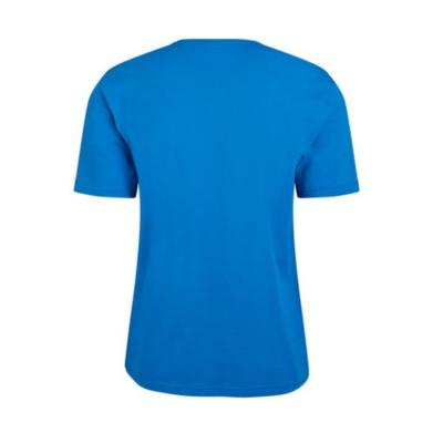 Pánske tričko Saucony Blue, Saucony
