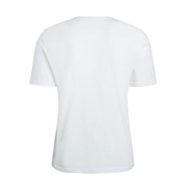 Pánske tričko Saucony white, Saucony