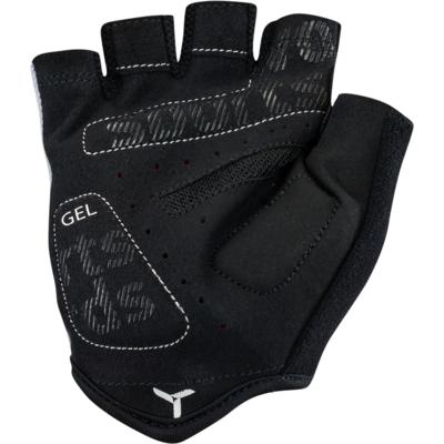 Dámske rukavice Silvini Enna WA1445 black, Silvini