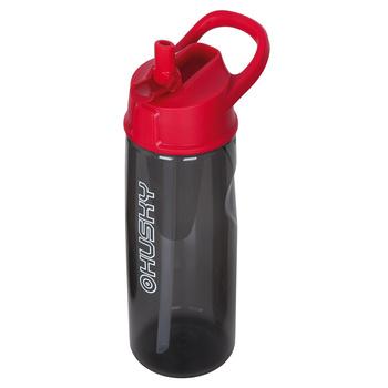 Vonkajšia fľaša Husky Springler ružová, Husky