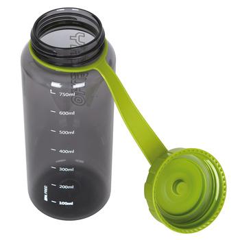 Vonkajšia fľaša Husky Springie zelená, Husky