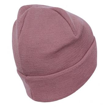 Dámske merino čiapka Husky Merhi 4 ružová, Husky