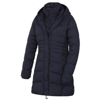Dámsky Hardshell kabát Husky normy L čiernomodrá, Husky