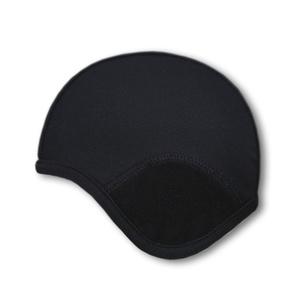 Čiapka Kama pod helmu AW20, Kama