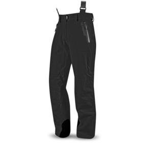 Lyžiarske nohavice Trimm Elli 2, Trimm