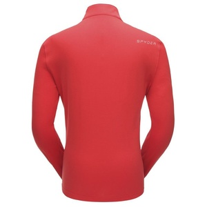 Rolák Spyder Ace Cotton/Poly T-Neck 181438-600, Spyder