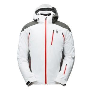 Lyžiarska bunda Spyder Men `s Garmisch GTX 181708-100, Spyder