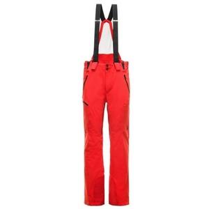 Lyžiarske nohavice Spyder Men's Bormio GTX 181712-620, Spyder