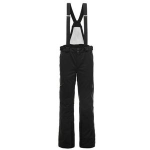 Lyžiarske nohavice Spyder Men `s Dare Tailored 181740-001, Spyder