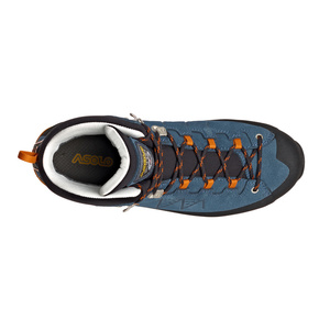 Topánky Asolo Traverse GV ML indian teal/claw/A903, Asolo