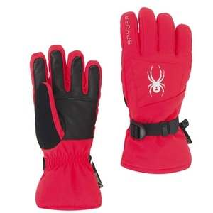 Rukavice Spyder Woman`s Synthesis GORE-TEX 185060-674, Spyder