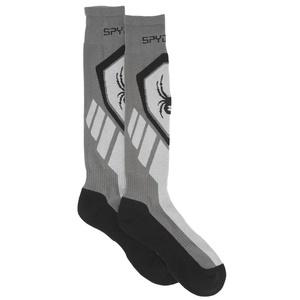 Ponožky Men `s Spyder Dare 185200-069, Spyder