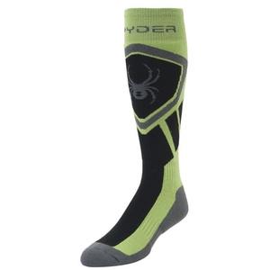 Ponožky Men `s Spyder Dare 185200-321, Spyder