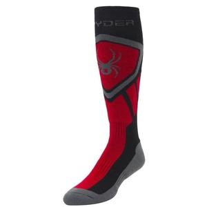 Ponožky Men `s Spyder Dare 185200-001, Spyder