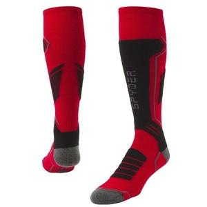 Ponožky Man `s Spyder Velocity 185202-600, Spyder