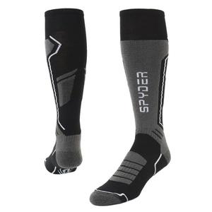 Ponožky Man `s Spyder Velocity 185202-001, Spyder
