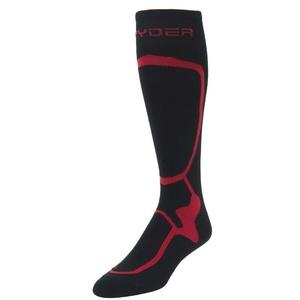 Ponožky Men `s Spyder Pro Liner Ski 185204-018, Spyder