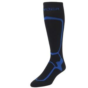 Ponožky Men `s Spyder Pro Liner Ski 185204-019, Spyder