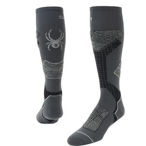 Ponožky Men `s Spyder Zenith 185206-069, Spyder