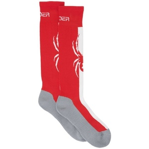 Ponožky Spyder Women `s Swerve Ski 185210-674, Spyder