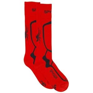 Ponožky Women `s Spyder Pro Liner Ski 185212-674, Spyder
