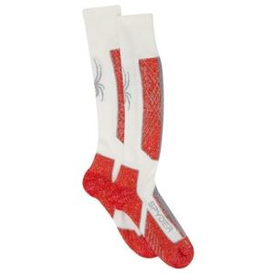 Ponožky Spyder Women `s Velocity Ski 185214-100, Spyder