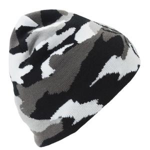 Čiapky Spyder Boy `s Ambush Hat 185408-057, Spyder