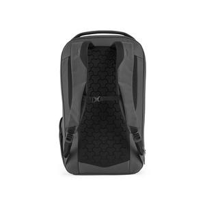 Batoh Lowe Alpine Halo 32 graphite / gr, Lowe alpine