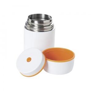 Vákuová termoska na jedlo z nerez ocele Esbit 0,75L FJ750ML-POLAR, Esbit