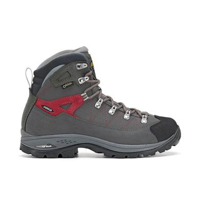 Dámske topánky Asolo Finder GV Grey/Stone/Gerbera/A931