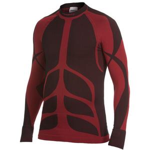 Pánske triko dl. Rukáv Craft Warm 1900257-2430, Craft