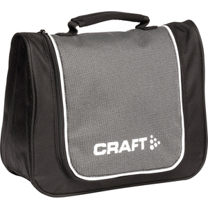 Toaletka Craft Šport Toilet Bag 1901230-2999, Craft