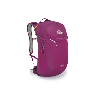 Batoh Lowe Alpine AirZone Active 18 Grape / GP, Lowe alpine