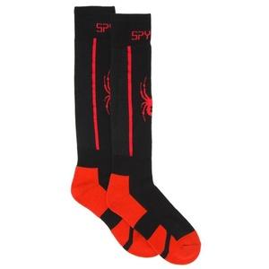 Ponožky Men `s Spyder SWEEP 198064-001, Spyder