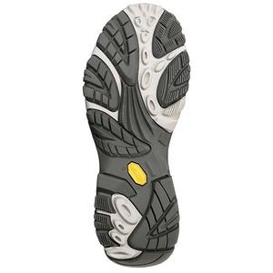 Topánky Merrell MOAB GORE-TEX beluga J87577, Merrell