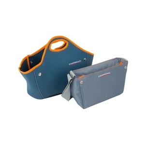 Chladiace taška Campingaz Trolley Coolbag Tropic 5L 2000032198, Campingaz