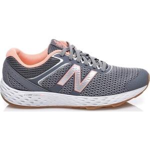 Topánky New Balance W520RG3, New Balance