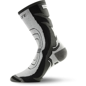 Ponožky Lasting ILC, Lasting